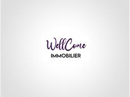 A vendre  Gaillard | Réf 740078478 - Wellcome immobilier maurienne